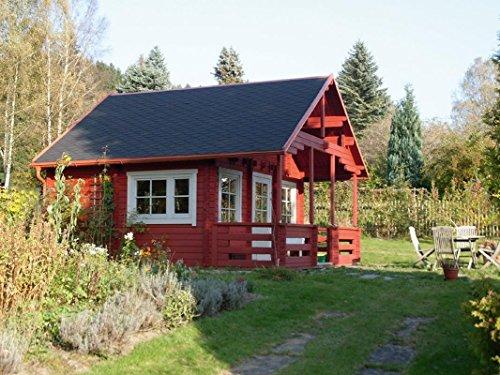Wolff Finnhaus Grillkota