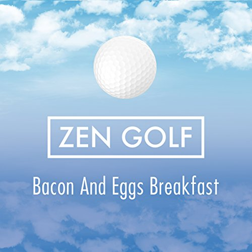 Bacon and Eggs Breakfast cover art