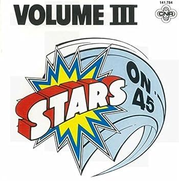 Volume III (Original Single Edit)
