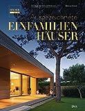ISBN zu Ausgezeichnete Einfamilienhäuser: Die Sieger des HÄUSER-Award