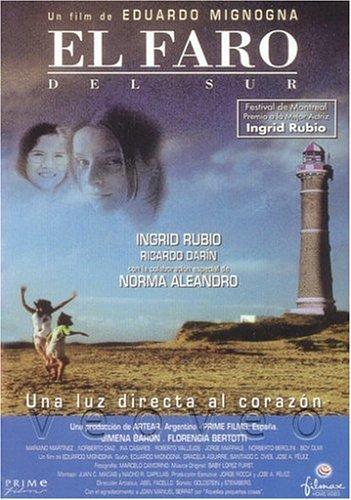 The Lighthouse [Reino Unido] [DVD]