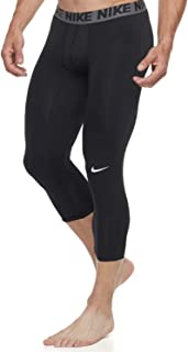 Nike Mens Tight 904667-P
