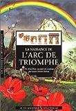 La naissance de l'Arc de Triomphe