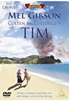 Tim [DVD]