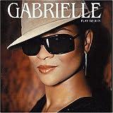 Songtexte von Gabrielle - Play to Win