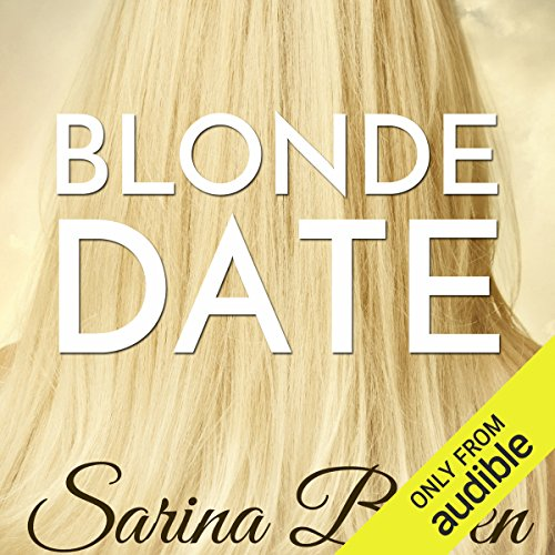 Blonde Date     An Ivy Years Novella              By:                                                                                                                                 Sarina Bowen                               Narrated by:                                                                                                                                 Nick Podehl,                                                                                        Saskia Maarleveld                      Length: 2 hrs and 24 mins     6 ratings     Overall 4.5