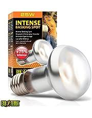 Exo Terra Intense Basking Spot – lampa termoaktywna