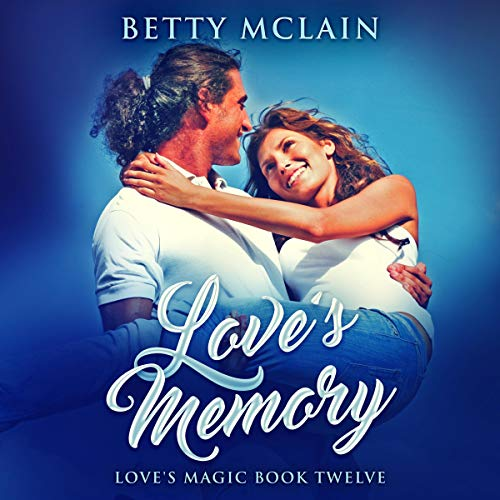 Love's Memory cover art