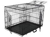 Go Pet Club TD-30 Hundekäfig
