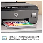 HP-Smart-Tank-Multifunktionsdrucker