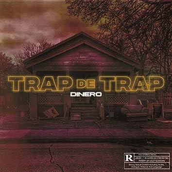 Trap de Trap