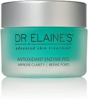 Dr. Elaine's - Ageless Effects – Antioxidant Enzyme Peel