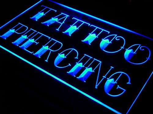 Cartel Luminoso ADV PRO i519-r Hot Dog Dogs Cafe Lounge Lure Neon Light Sign