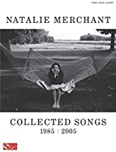 Natalie Merchant - Collected Songs, 1985-2005