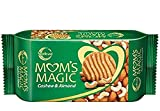 Sunfeast Mom's Magic Cashew and Almonds, 200g