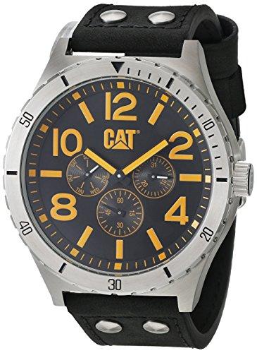 Cat orologi uomo ni.149.34.137Camden 48mm