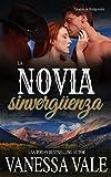La Novia Sinvergüenza (La serie de Bridgewater nº 8)