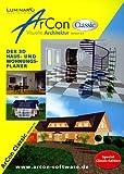 ArCon Classic 3.1 -