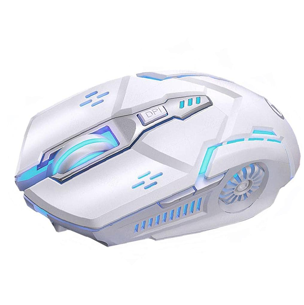 Wired Gaming Mouse Product Silent Click Laptop with Mute 70% OFF Outlet USB