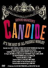 Leonard Bernstein's Candide