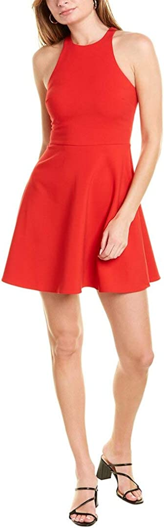 Mail order LIKELY Women's Dress Max 73% OFF Moore