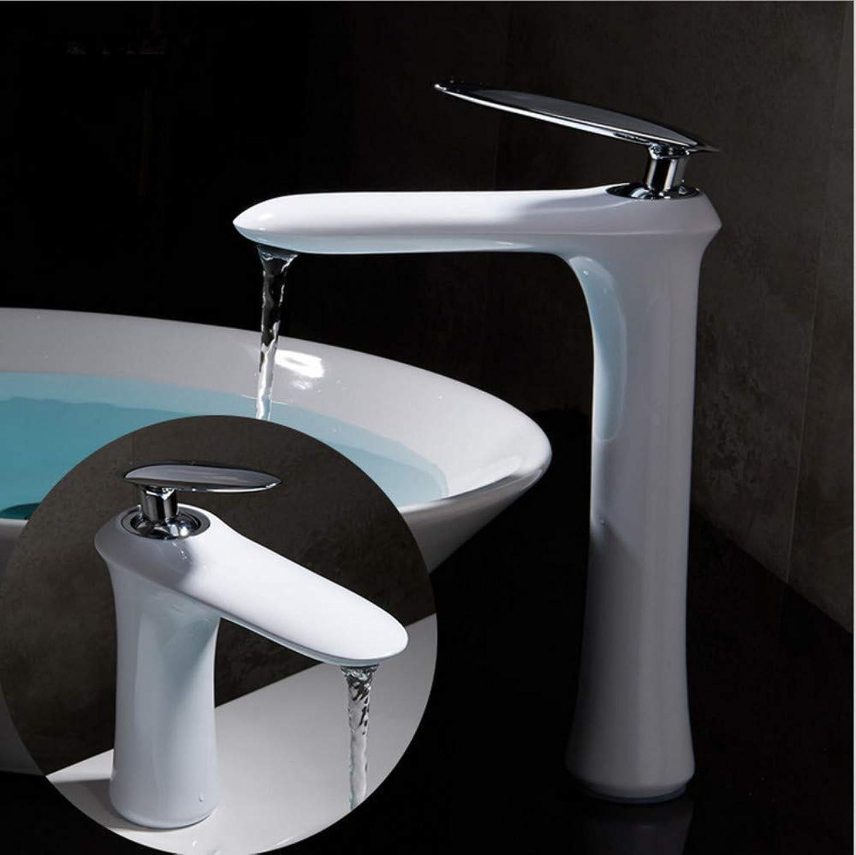 Wasserhahn Bad Becken Wasserhhne Deck Montiert Wasserfall Wasserhahn Bad Becken Wassermischer Waschbecken Wasserhahn Mischbatterie Wasserhhne
