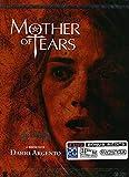 Mother of Tears-la troisieme Mere