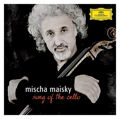 Mischa Maisky, Daria Hovora, Lily Maisky, Martha Argerich, Leonard Bernstein, Giuseppe Sinopoli & Zubin Mehta