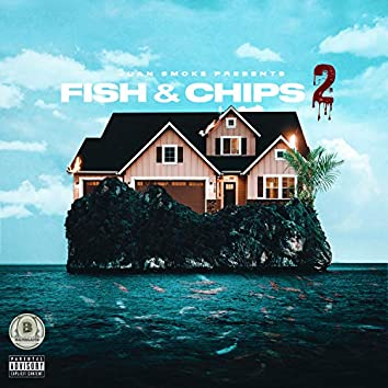 Fish & Chips 2