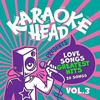 This Kiss - Faith Hill - Karaoke