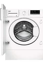 Amazon.es: Lavadoras - Lavadoras y secadoras: Grandes ...