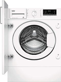Amazon.es: Miró - Lavadoras y secadoras: Grandes electrodomésticos