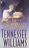 The Glass Menagerie (Signet) by Tennessee Williams (1987-10-06) - Signet - 06/10/1987