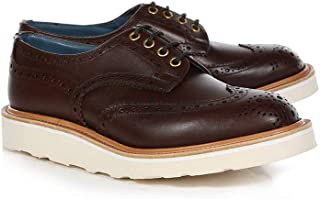 Trickers Bourton Shoes