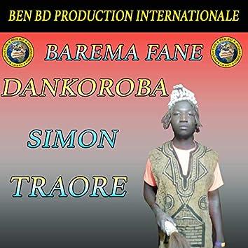 Dankoroba Simon Traore