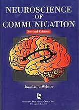 Best neuroscience of communication Reviews