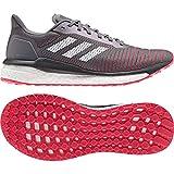 Adidas Solar Drive Zapatillas para Correr - SS19-44.7