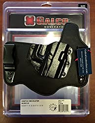 best concealment holster for glock 19