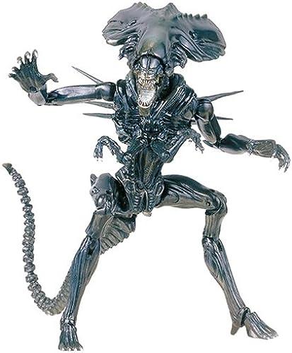 están haciendo actividades de descuento Microman Microman Microman - Micro Action Series [Alien Queen]  sin mínimo