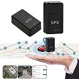 IMG-2 mini dispositivo di localizzazione gps