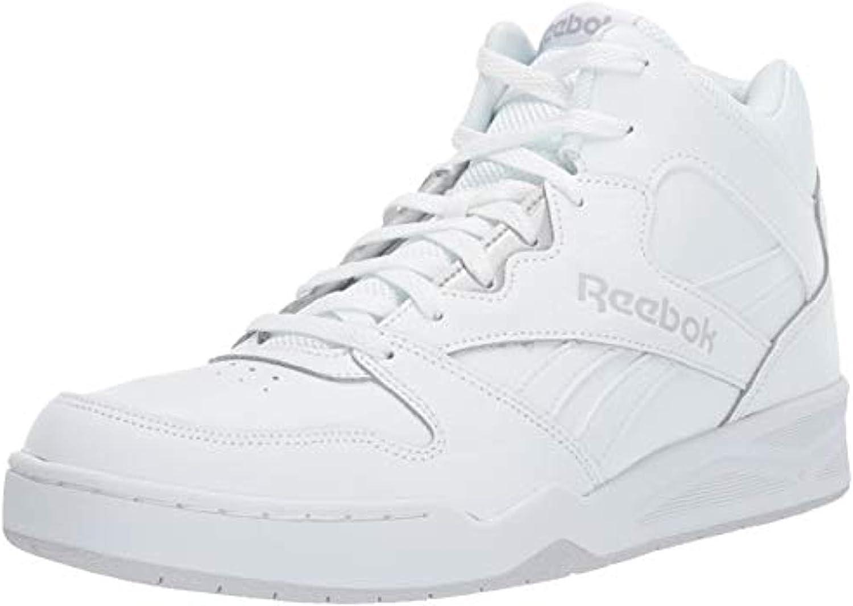Reebok Men's Royal BB4500 Hi Sneaker