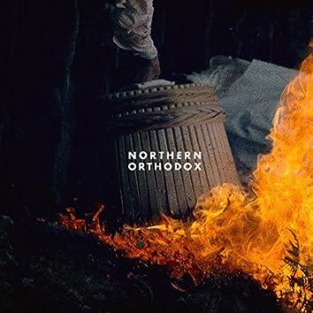 Northern Orthodox