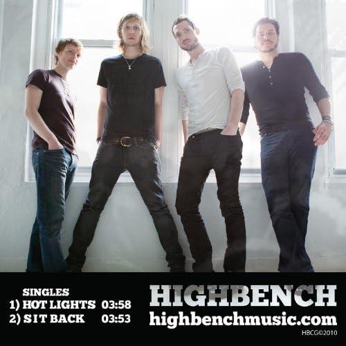 Highbench