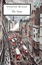 20th Century Years (Penguin Twentieth Century Classics)