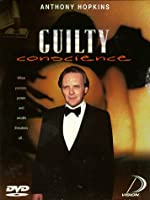 Guilty Conscience [DVD] [Import]