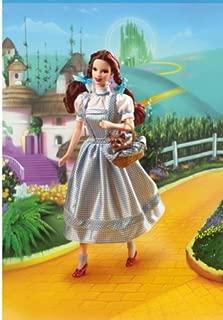 Wizard of Oz: Dorothy Barbie Doll