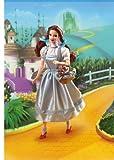 Barbie 2007 The Wizard of Oz Dorothy