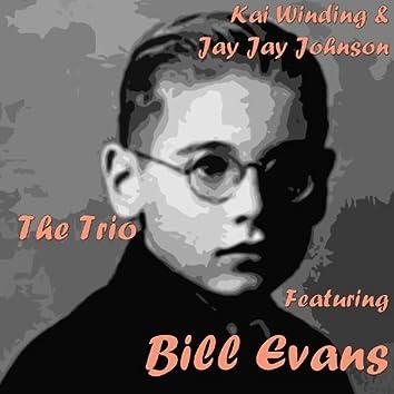 The Trio (feat. Bill Evans)