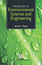 Introduction to Environmental Science and Engineering