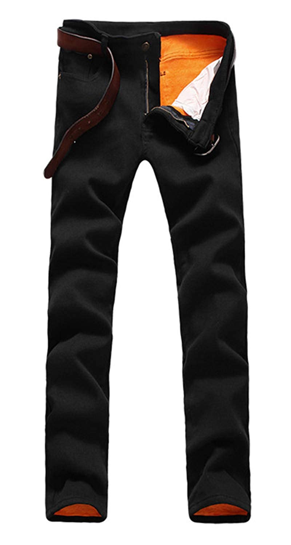 FEESON PANTS メンズ